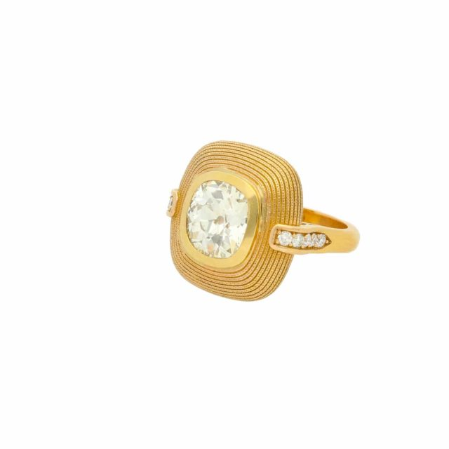 R-1027_Paulinesjewellerybox_Ring_2
