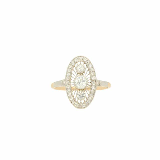 R-1033_Paulinesjewellerybox_Ring_1