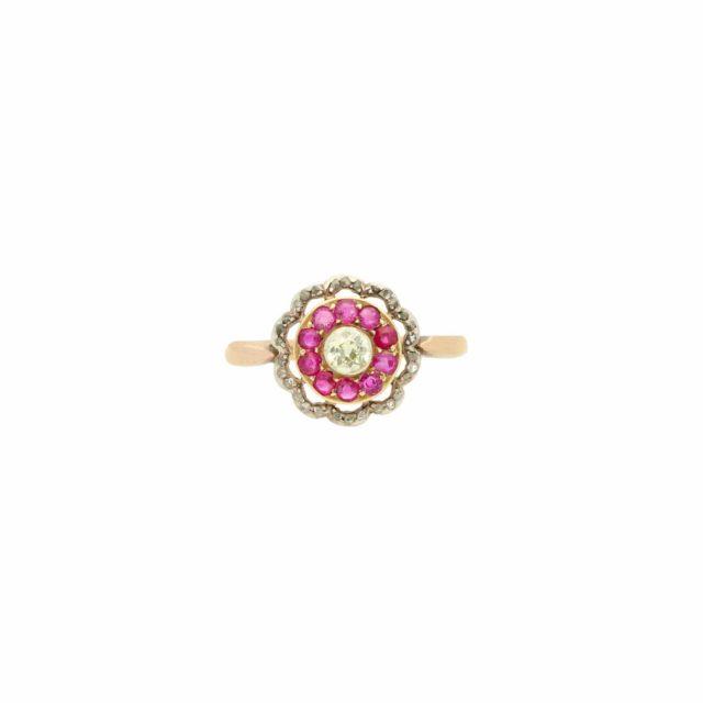 R-1045_Paulinesjewellerybox_Ring_1