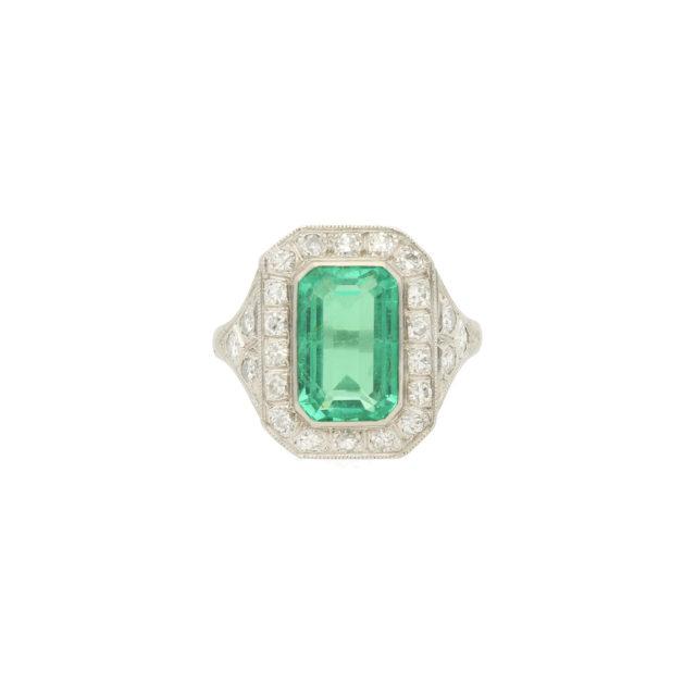 R-1097_Paulinesjewellerybox_Ring_1