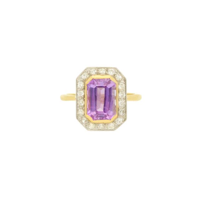 R-1098_Paulinesjewellerybox_Ring_1
