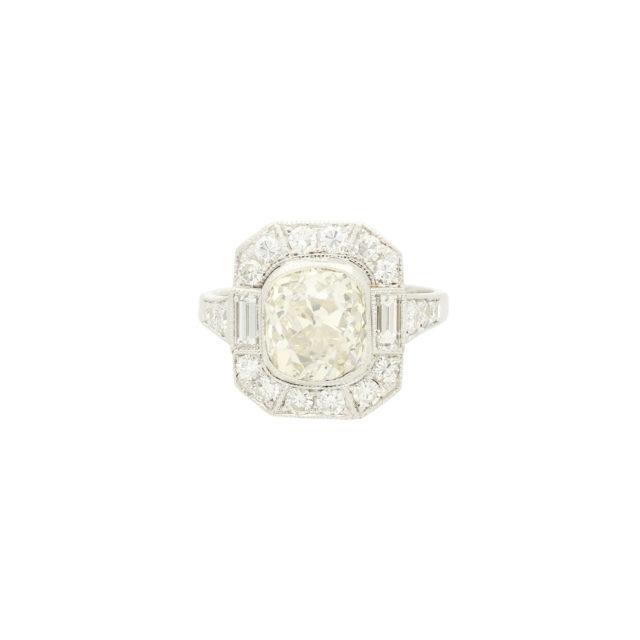 R-1119_Paulinesjewellerybox_Ring_1