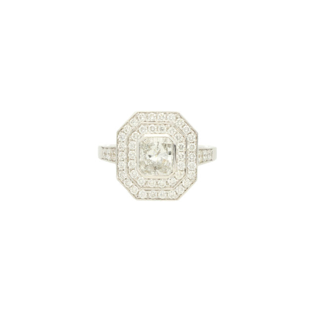 R-1162_Paulinesjewellerybox_Ring_1