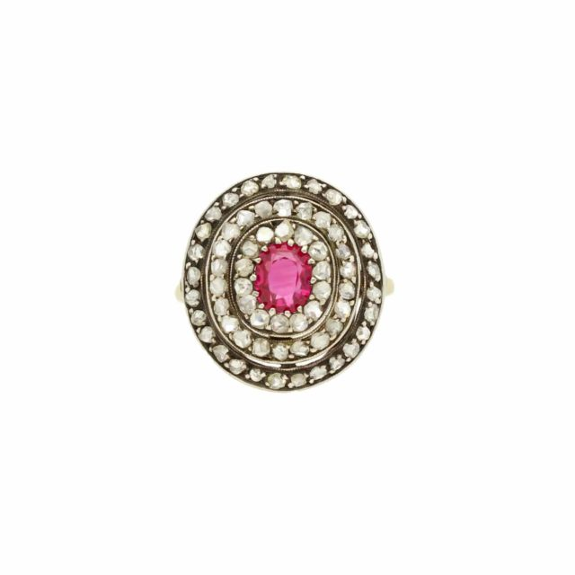 R-1167_Paulinesjewellerybox_Ring_1