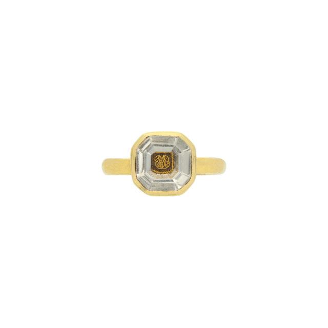 R-1169_Paulinesjewellerybox_Ring_1