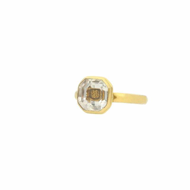 R-1169_Paulinesjewellerybox_Ring_2