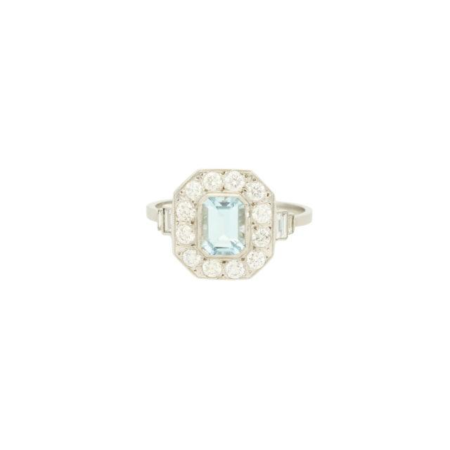 R-1175_Paulinesjewellerybox_Ring_1
