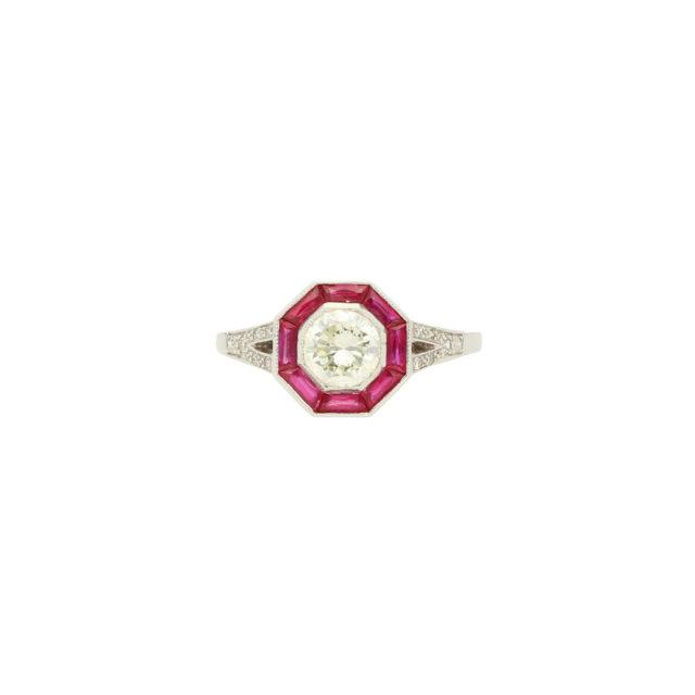 R-1184_Paulinesjewellerybox_Ring_1