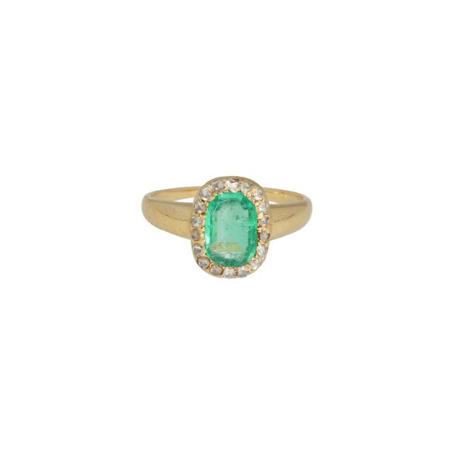 R-188-ring-emerald-Paulinesjewellerybox