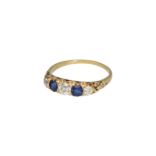 R-269-2-Victorian-Diamond-Sapphire-Ring-paulinesjewellerybox