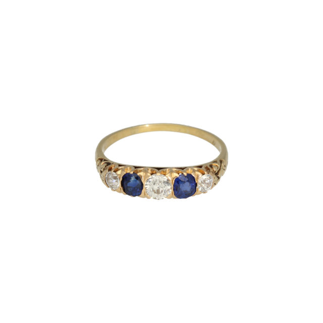 R-269-Victorian-Diamond-Sapphire-Ring-paulinesjewellerybox