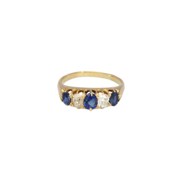 R-334-sapphire-diamond-ring-paulinesjewellerybox