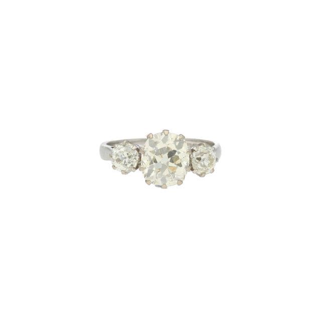 R-363-Mid-20th-Century-Diamond-Ring-Paulines-jewellerybox-rings