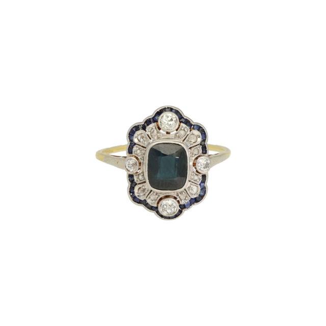 R-367-sapphire-diamond-ring-Paulinesjewellerybox