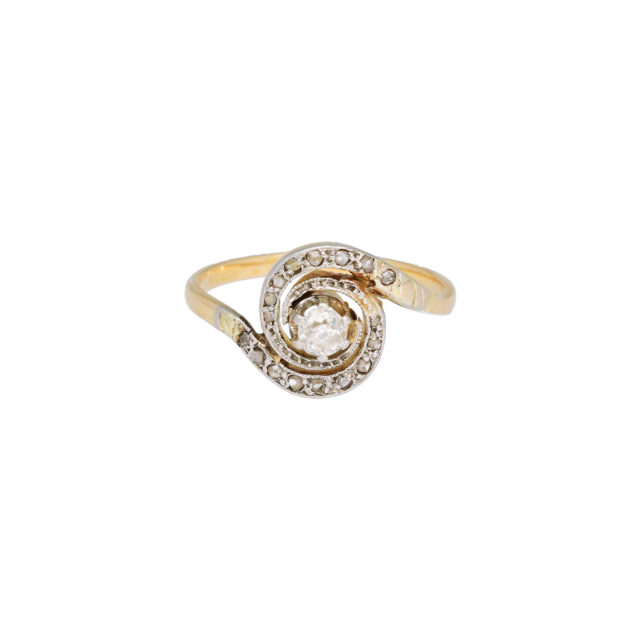 R-387_1-paulinesjewellerybox-tourbillon-ring