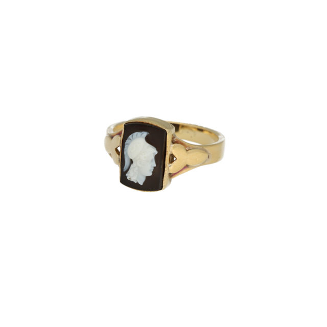 R-394-onyx-cameo-ring-2-Paulinesjewellerybox