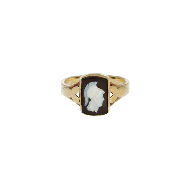 R-394-onyx-cameo-ring-Paulinesjewellerybox