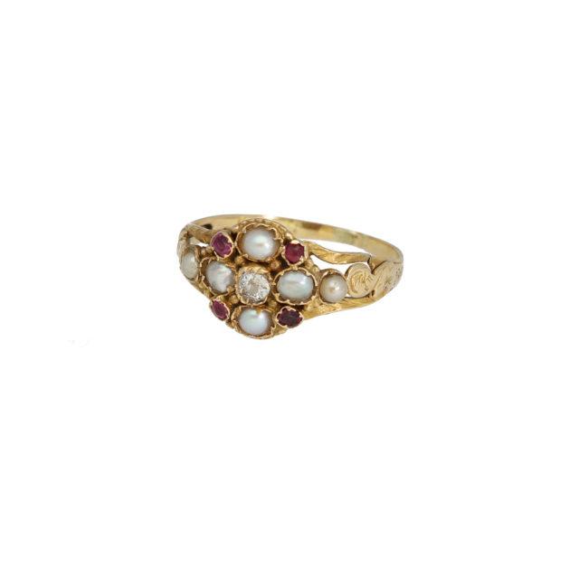 R-415-2-Victorian-Ruby-Pearl-Diamond-Ring-paulinesjewellerybox