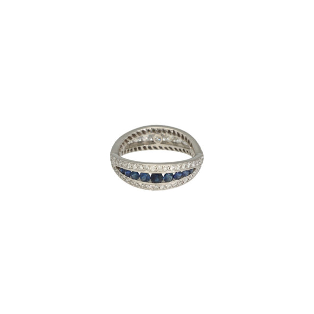 R-416_1-ring-paulinesjewellerybox