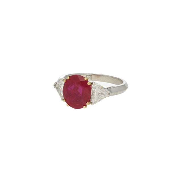 R-420_2-paulinesjewellerybox-rings-pjb