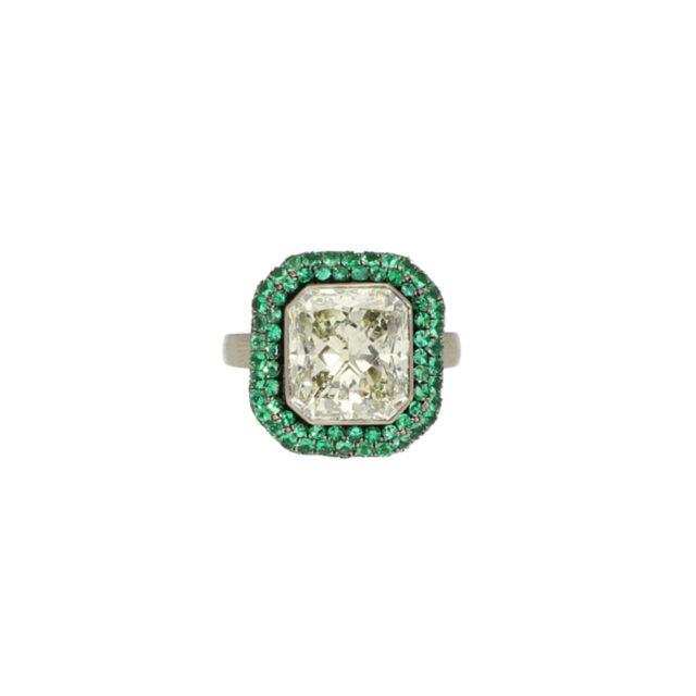 R-432_1-paulinesjewellerybox-rings-pjb