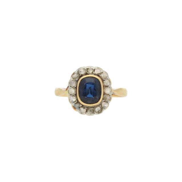 R-434-sapphire-diamond-ring-Paulinesjewellerybox