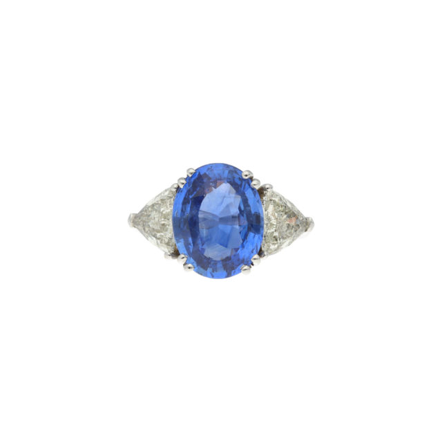 R-440-1-Paulinesjewellerybox-engagement-spharrie-sdiamond-ring