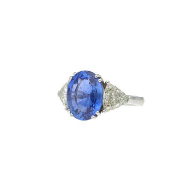 R-440-2-Paulinesjewellerybox-engagement-spharrie-sdiamond-ring