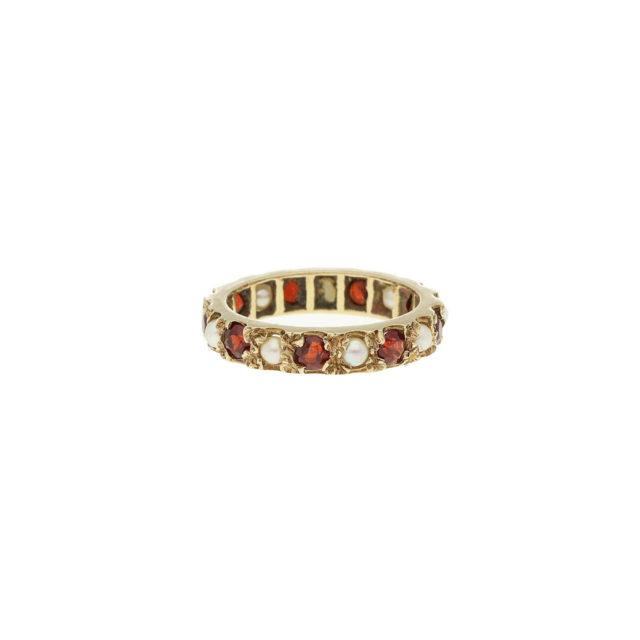 R-454-Paulinesjewellerybox-rings