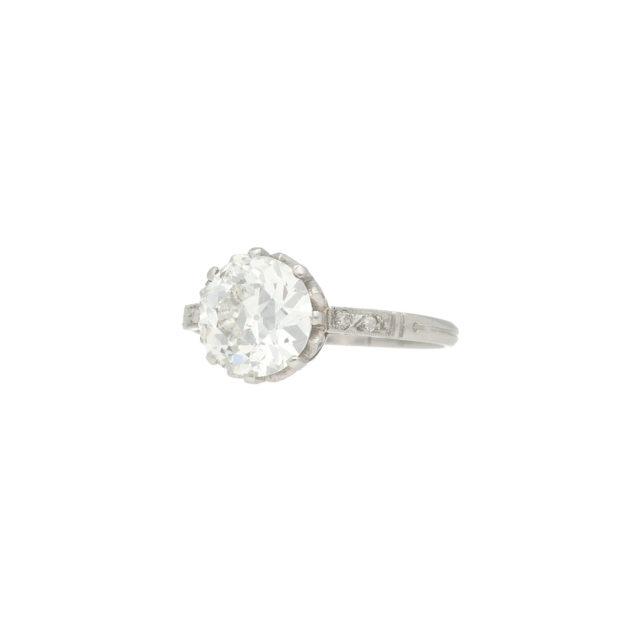 R-500-2-engagement-rings-diamonds-Paulinesjewellerybox