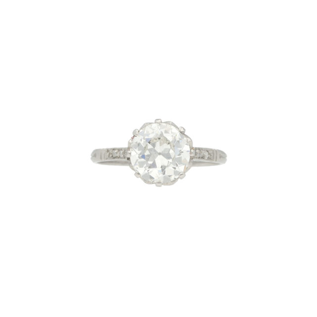 R-500-engagement-rings-diamonds-Paulinesjewellerybox