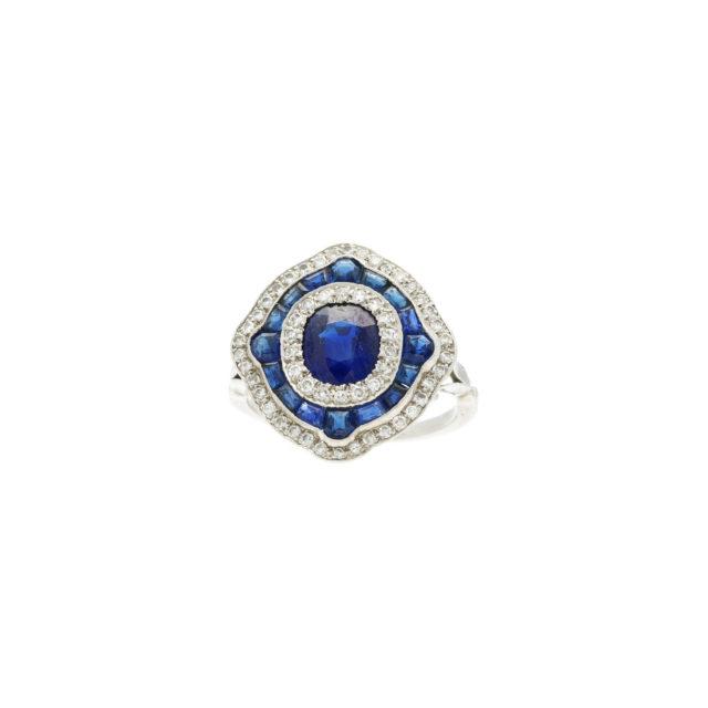 R-503-diamond-sapphire-Paulinesjewellerybox-engagement-rings