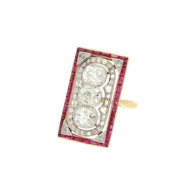 R-507-2-sapphires-diamonds-Paulinesjewellerybox-rings