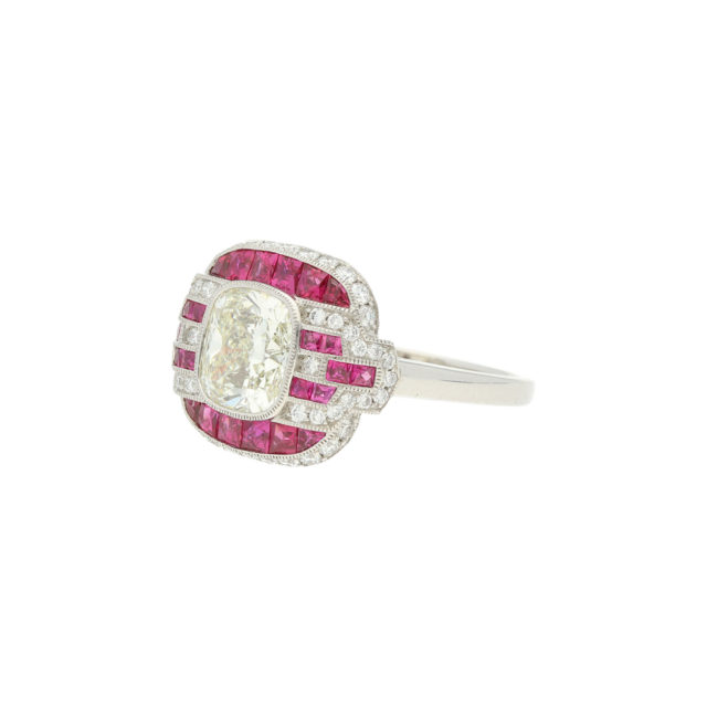 R-509-3-ruby-diamonds-Paulinesjewellerybox-rings