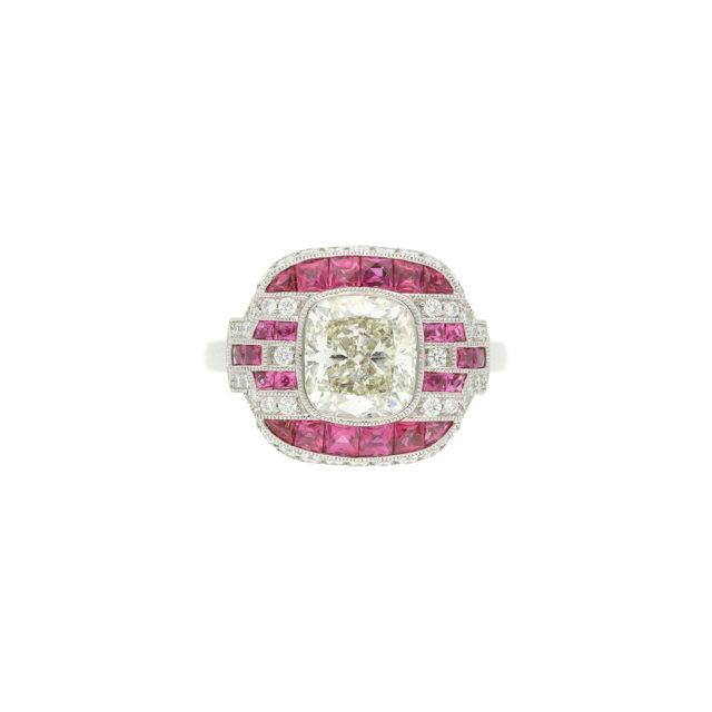 R-509-ruby-diamonds-Paulinesjewellerybox-rings