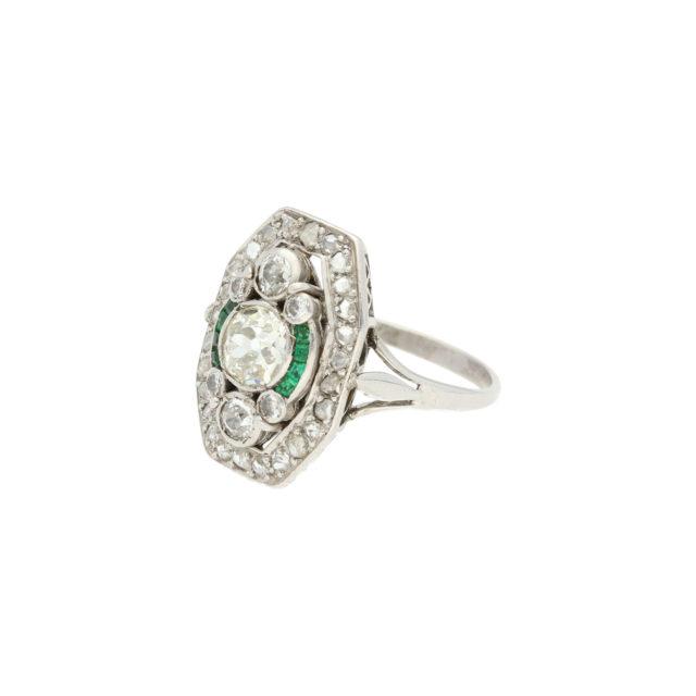 R-510-3-emerald-diamonds-Paulinesjewellerybox-rings