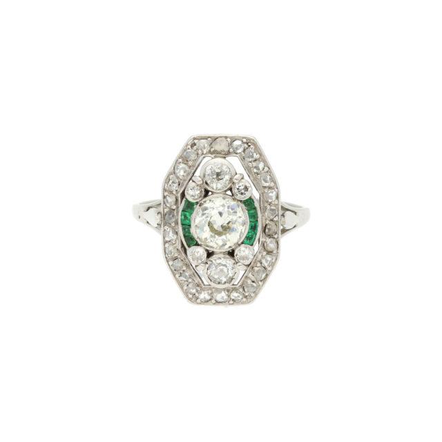 R-510-emerald-diamonds-Paulinesjewellerybox-rings