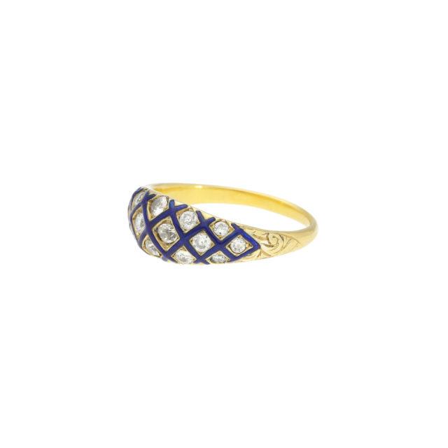 R-512-3-diamonds-Paulinesjewellerybox-rings