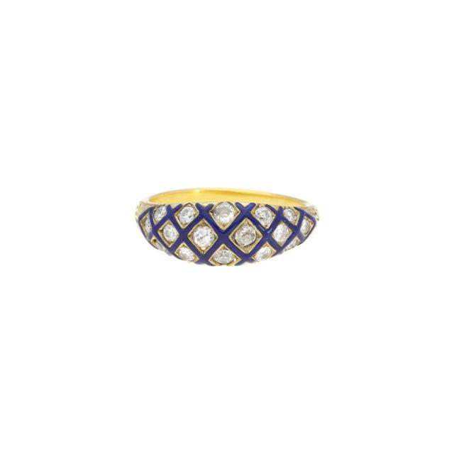R-512-diamonds-Paulinesjewellerybox-rings