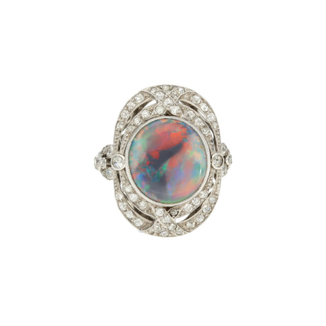 R-513-1-Paulinesjewellerybox-Opal-diamond-ring
