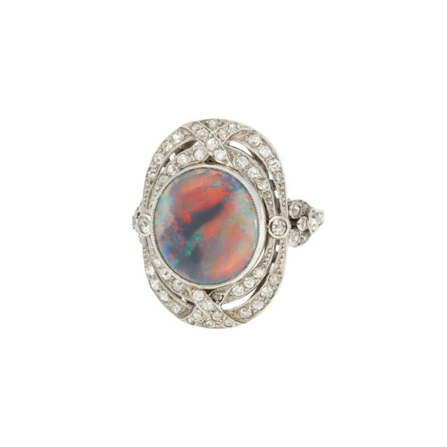 R-513-2-Paulinesjewellerybox-Opal-diamond-ring