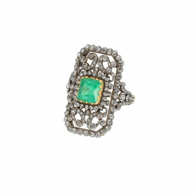 R-515-2-Paulinesjewellerybox-Diamond-Ring-Emerald-bruxelles