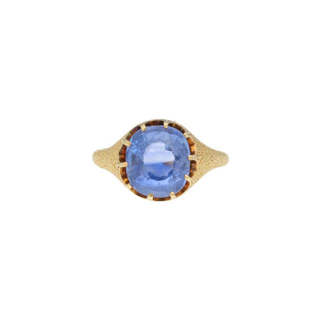 R-516-1-Paulinesjewellerybox-ring