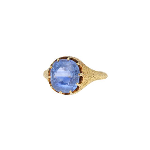 R-516-2-Paulinesjewellerybox-ring