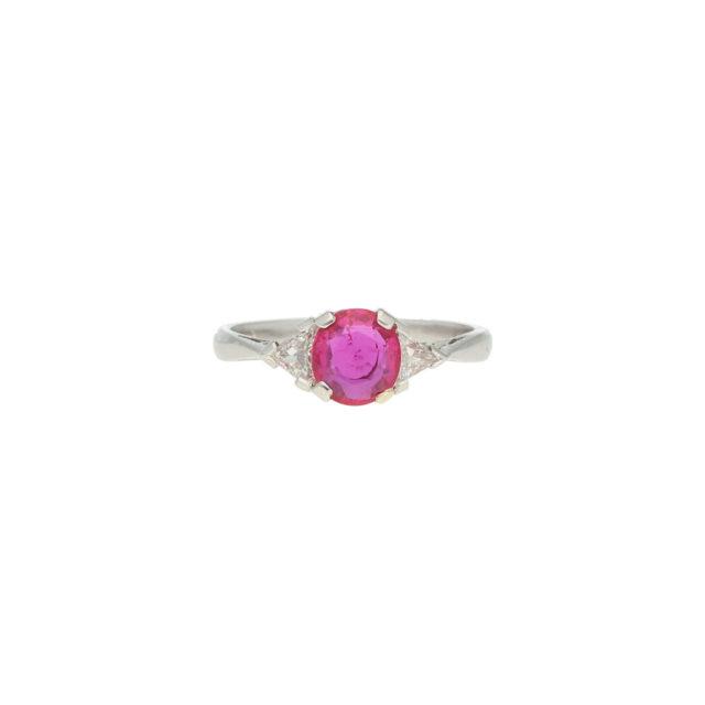 R-522-1-Paulinesjewellerybox-Art-deco-Sapphire-diamond-ring