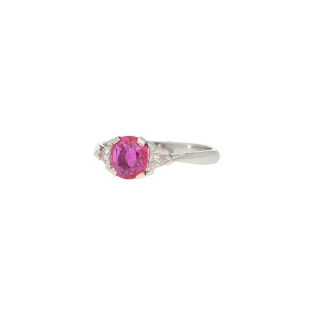 R-522-2-Paulinesjewellerybox-Art-deco-Sapphire-diamond-ring