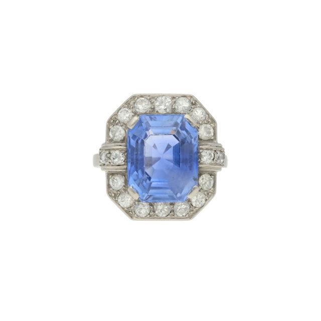 R-530-1-Paulinesjewellerybox-Art-deco-Sapphire-diamond