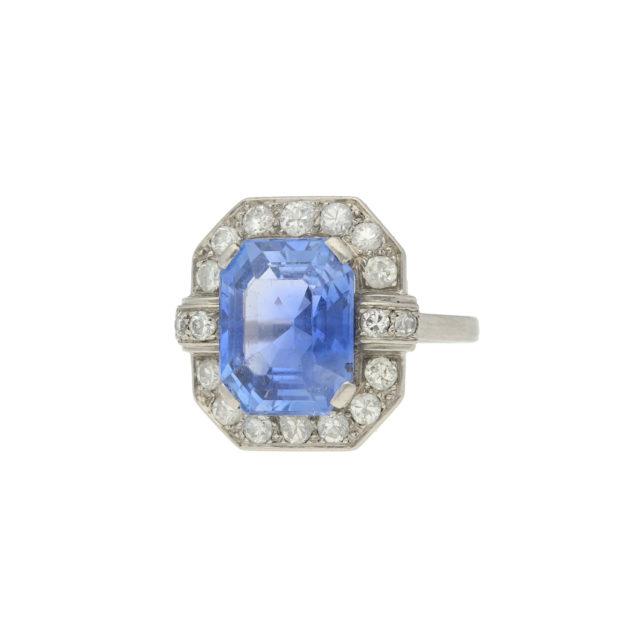 R-530-2-Paulinesjewellerybox-Art-deco-Sapphire-diamond