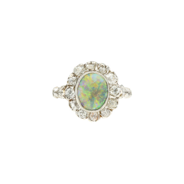 R-531-1-Paulinesjewellerybox-Opal-diamonds-ring