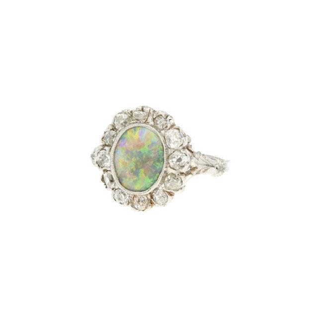 R-531-2-Paulinesjewellerybox-Opal-diamonds-ring